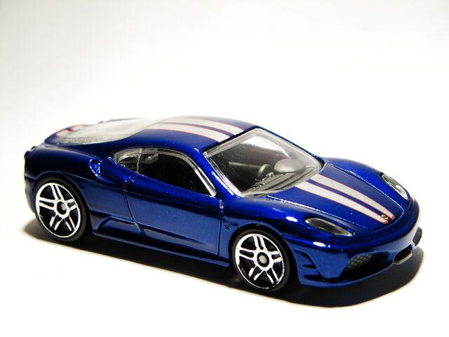 File:Ferrari F430 Scuderia 07.JPG