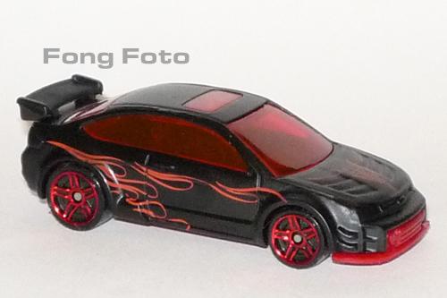 File:09Mystery FordFocus01b 500.jpg