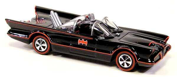 File:2008rlc66batmobile-1.jpg