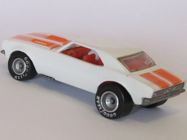 File:Hot wheels camaro 016.JPG