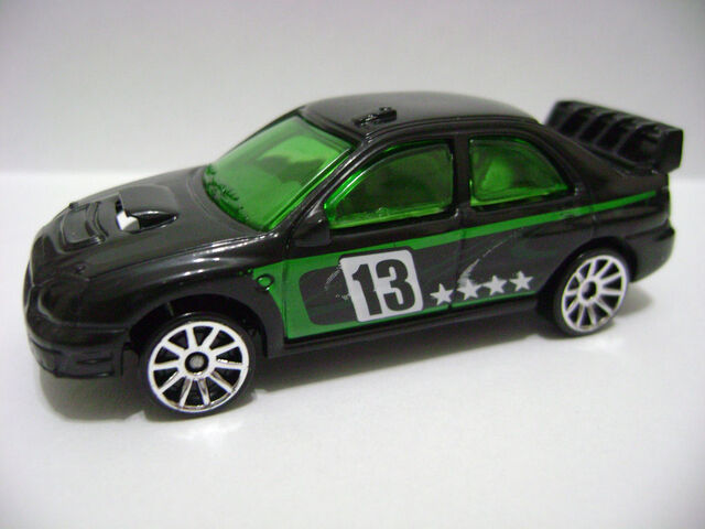 File:2007-Subaru Impreza.jpg