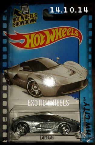 File:2014 hw cars (3).jpg
