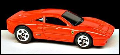File:Ferrari gto AGENTAIR.jpg