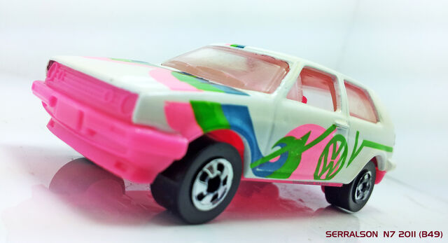File:VW GOLF 1990 B.jpg