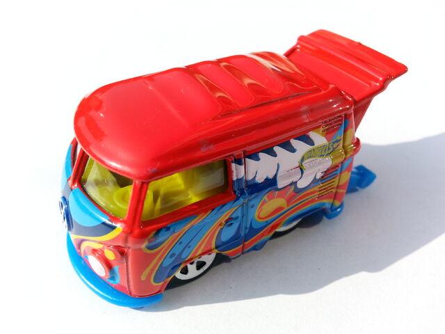File:Volkswagen Kool Kombi 1 thumbnail.jpg