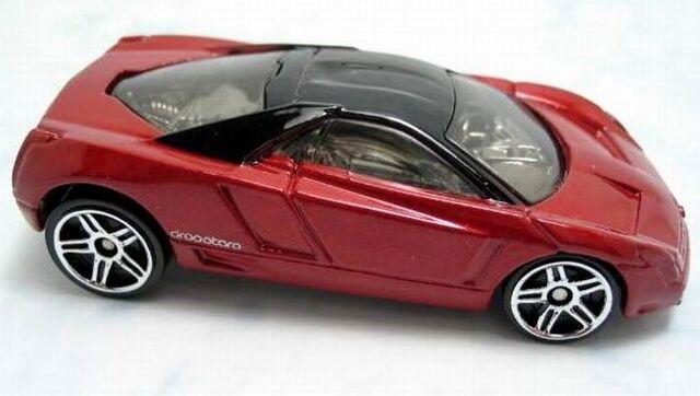 File:Cadillac Cien.jpg