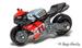 Ducati 1098r black