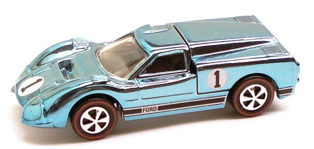 File:FordJCar RLC Blue.JPG