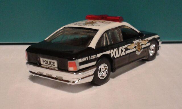 File:HW-police-cruiser-NYPD (2).jpg
