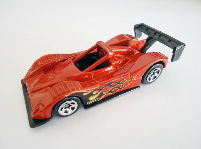 File:FERRARI 333 SP 2005 5 PACK.jpg