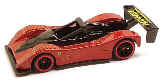 File:Ferrari533SP 09racer16.JPG
