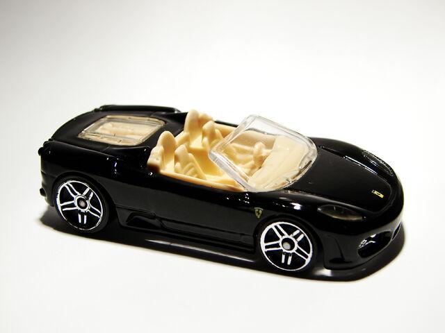 File:Ferrari F430 Spider 06.JPG
