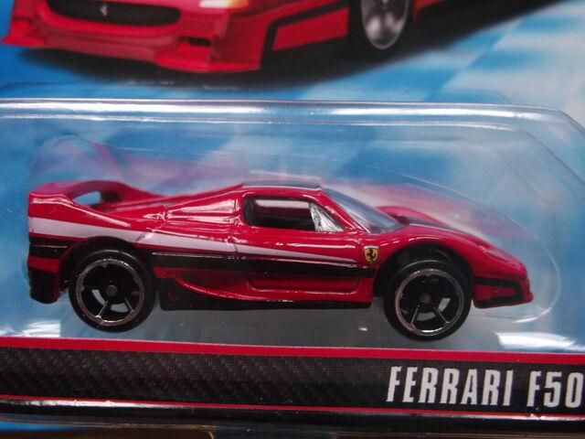 File:Ferrari F50.JPG