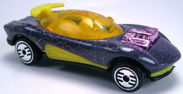 File:Flashfire krackle car series UH wheels.JPG