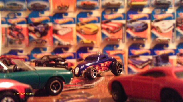 File:Hot wheel 002.JPG