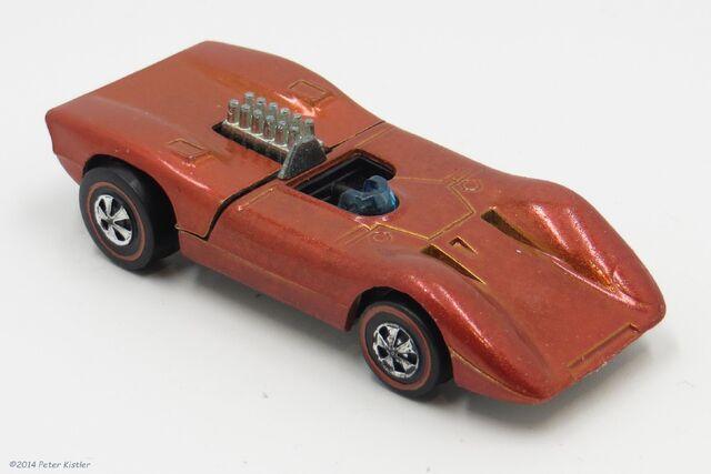 File:Ferrari 312p-28.jpg