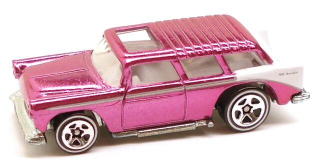 File:55Nomad Classics Pink.JPG