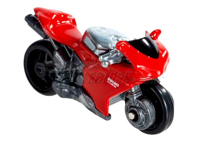 File:Ducati 1098R Sneaks.jpg