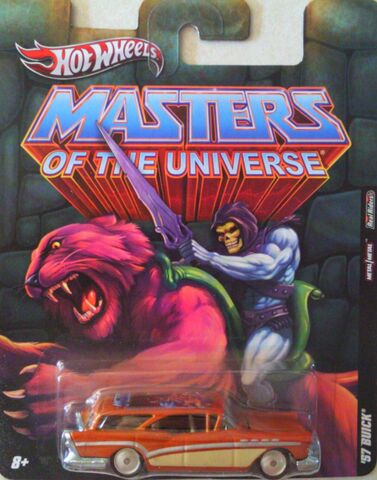 File:Masters of the Universe '57 Buick.jpg