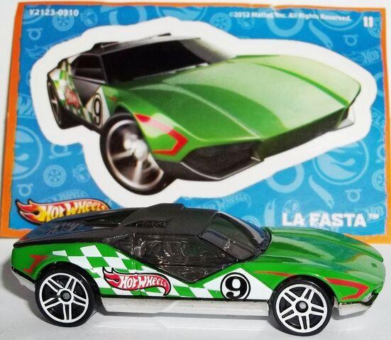 File:HW-2013-Mystery Models Series 2--11-La Fasta.jpg