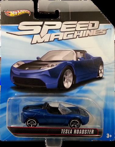 File:Tesla Roadster package front.png