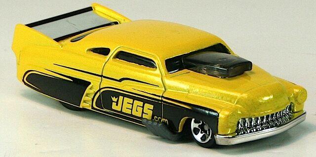 File:2012-49DragMerc-Yellow.jpg