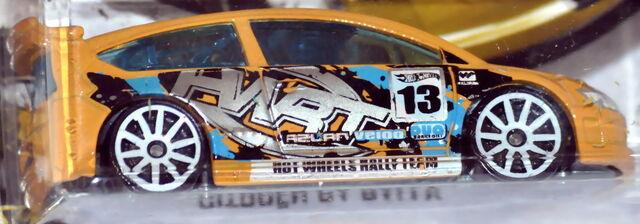 File:C4 rally hw rally team.JPG