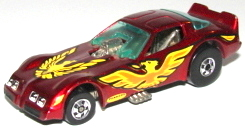 File:Firebird Funny MtRed.JPG