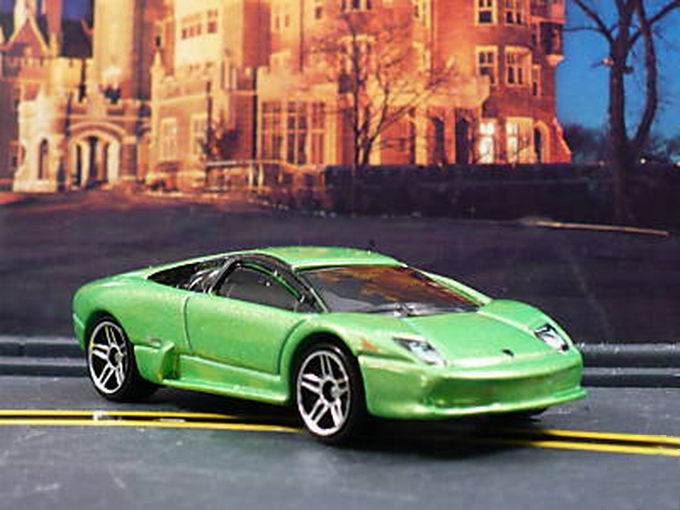 category lamborghini cars hot wheels wiki fandom powered by wikia. Black Bedroom Furniture Sets. Home Design Ideas