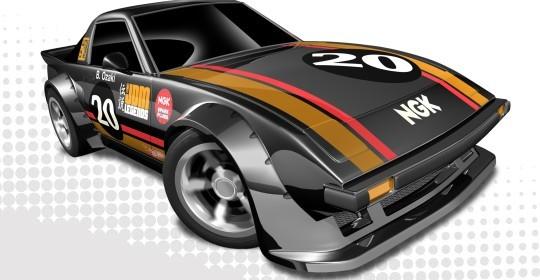 File:Mazda RX7.jpg