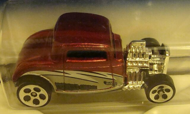 File:1070 '32 Ford Coupe.jpg