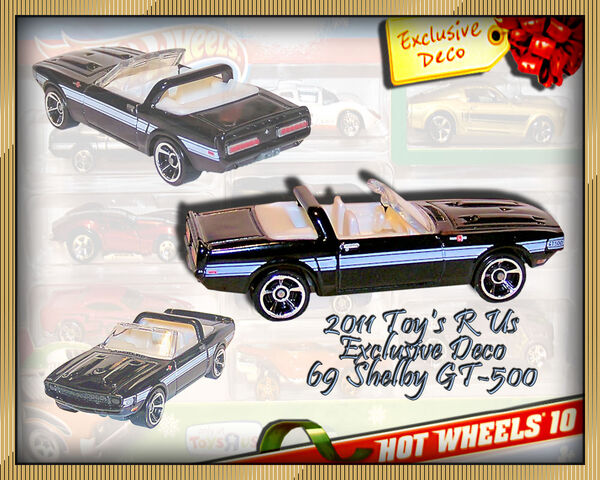 File:2012 Toys R Us Exclusive Deco 69 Shelby GT-500.jpg