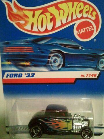File:32' Ford.jpg