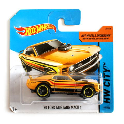 File:70-Ford-Mustang-Mach-1.jpg