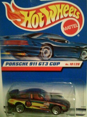 File:911 GT3.jpg