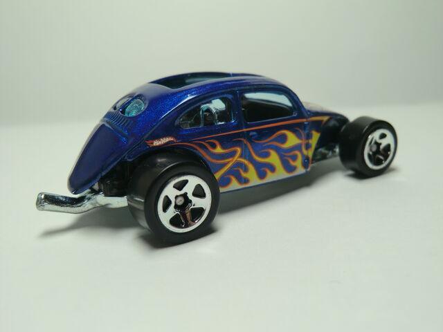 File:Custom Volkswagen Beetle CIMG1680.JPG
