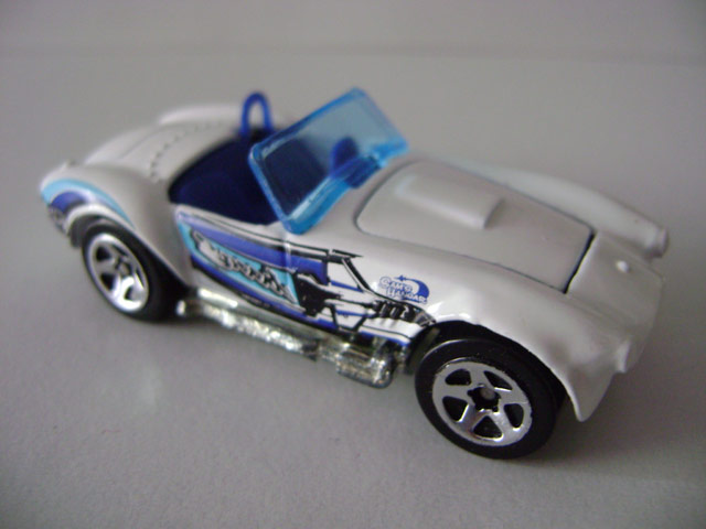 File:Shelbycobra.white.jpg
