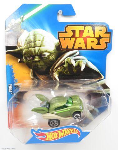 File:Yoda-20367 1.jpg