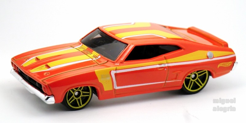 versions - Rare Hot Wheels Cars 2013