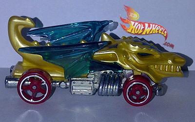 File:2013 Hot Wheels Imagination DRAGON BLASTER.png
