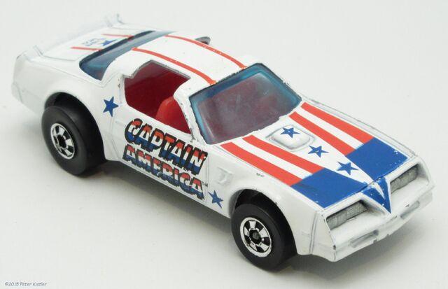 File:Captain America-20875.jpg