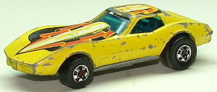 File:Corvette Stingray Yelbw.JPG