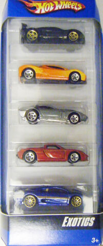 File:Exotics 5-Pack.jpg