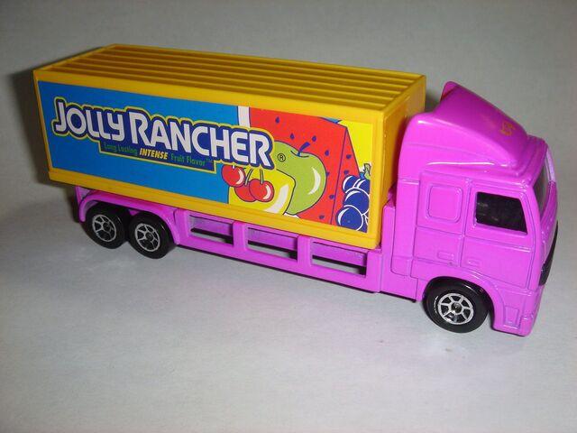 File:HW Hauler Jolly Rancher.JPG