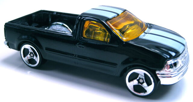 File:Ford F-150 black 2000 mainline.JPG