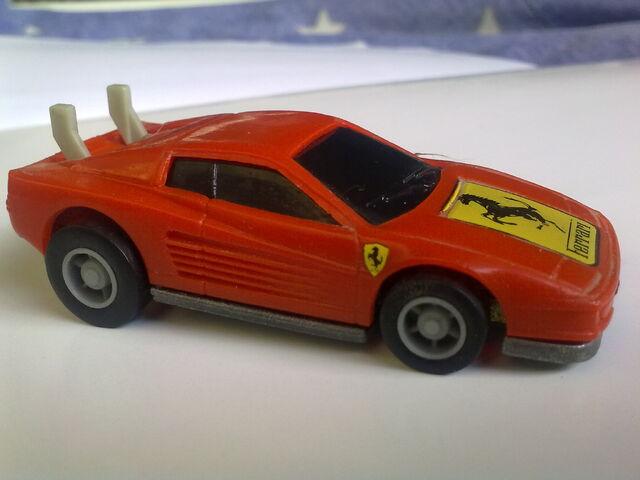 File:Ferrari hot wheels de friccion.jpg
