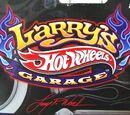 Larry's Garage