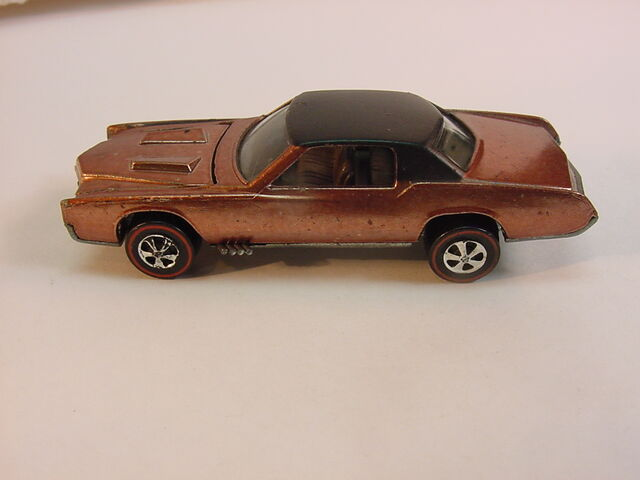 File:1968 Eldo US copper-lt brown dark int.jpg
