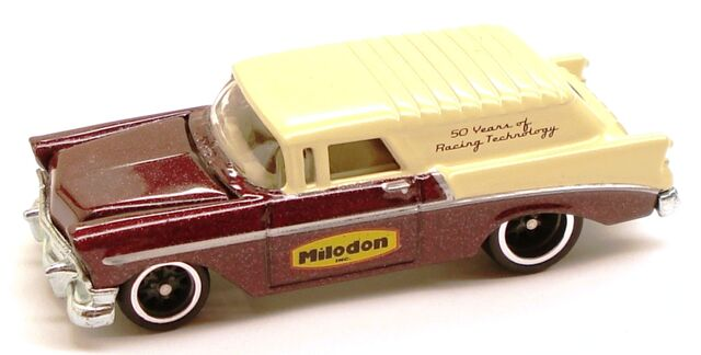 File:56ChevyNomad delivery brown.JPG