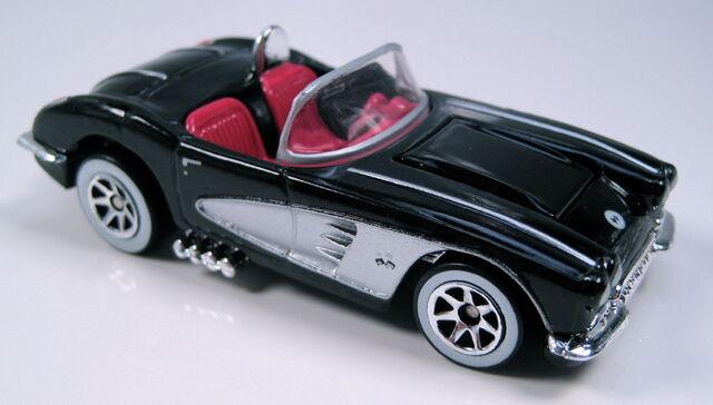 File:58corvettesetcarblack.JPG